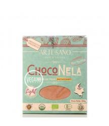 Cacao en Polvo Instantáneo con Panela Arte-Sano 225g