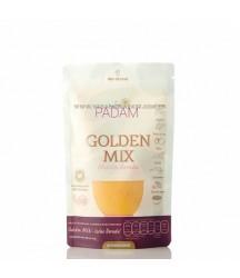 Golden Mix Padam 100g