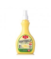 Sabor a Mantequilla Finas Hierbas Spray Alma Foods 300g