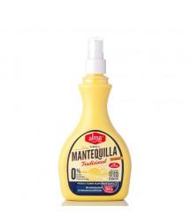 Sabor a Mantequilla en Spray Alma Foods 300g
