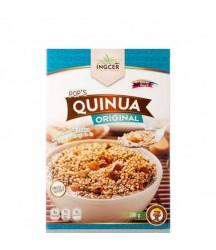 Pop´s Quinua Original Ingcer 200g