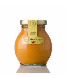 Hummus de Pimentón Cheika 250g