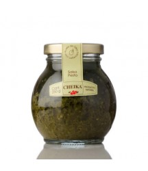 Salsa Pesto Cheika 250g