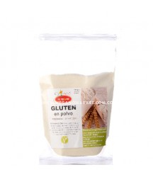 Gluten en Polvo El Manjar 250g
