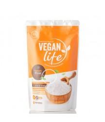 Harina Multiusos sin Gluten Vegan Life 500g