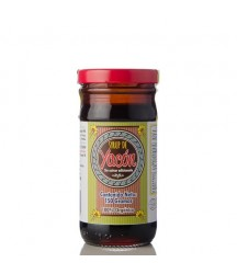 Syrup de Yacón Orgánico El Retoño 150g