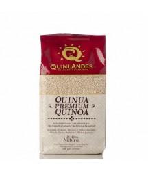 Quinua Premium Quinuandes 500g