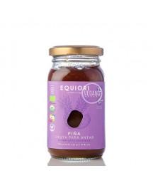 Mermelada Natural de Piña Equiori 250g