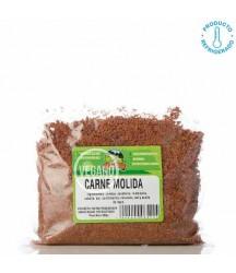 Carne Molida Vegana La Senda 250g