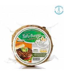 Tofu Burger Apetei 200g x2