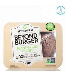 Hamburguesa Vegana Beyond Meat 227g x2