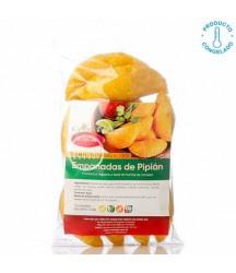 Empanadas de Pipián El Manjar 320g x15