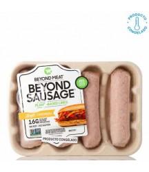 Salchicha Vegana Brat Original Beyond Meat 400g x4