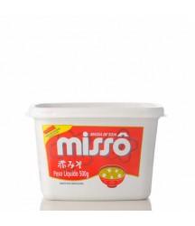 Misso Aka Sakura 500g