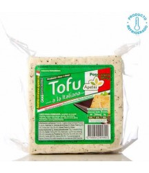 Tofu a la Italiana Apetei 250g