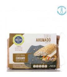 Tofu Ahumado Om Shanti Om 250gr