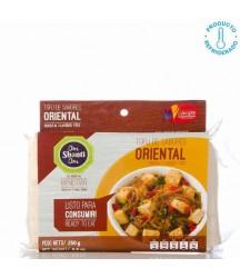 Tofu Oriental Om Shanti Om 250gr